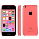 stampa cover iphone5c