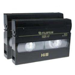 digitalizzazione HI8