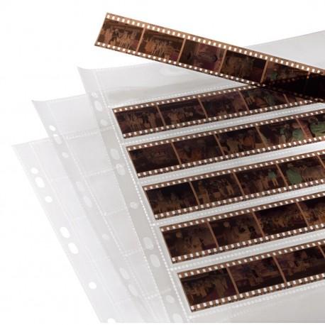 scansione negativi 35mm