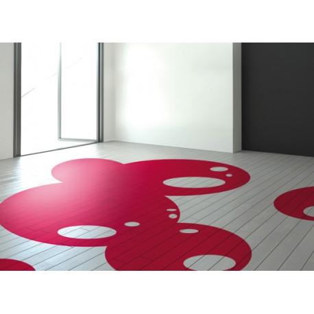 Adesivo per pavimento