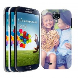 stampa cover galaxy s4