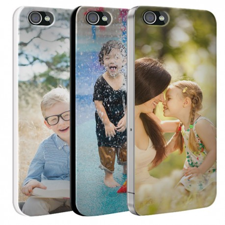 stampa cover iphone4