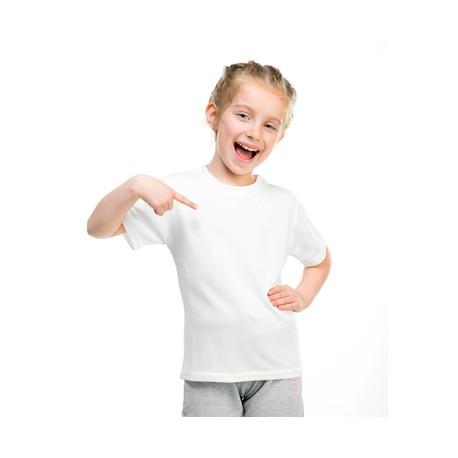 e5d7586336 stampa su tshirt bambino a milano,stampa personalizzata professionale
