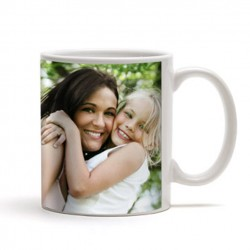 Tazza - Mug